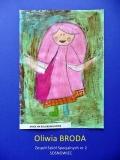 Broda Oliwia