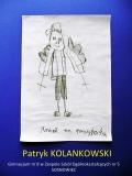 Kolankowski Patryk