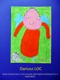 Loc Dariusz