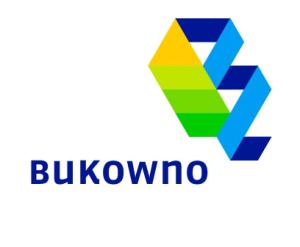 logoBukowna1