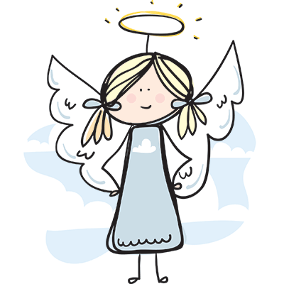 angel hh