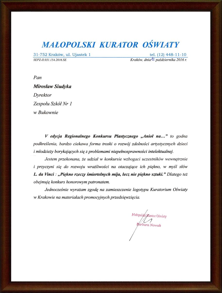 rkp-an-2016-patronat-mko