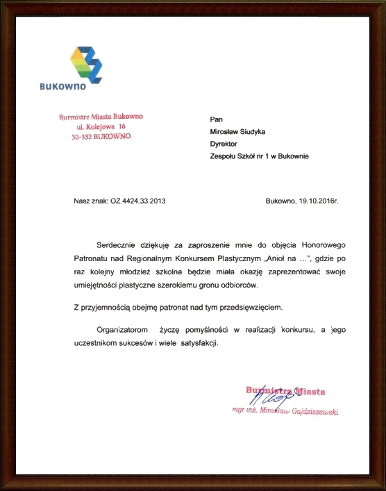 rkp-an-2016-patronat-burmistrza